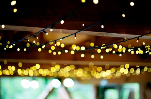 5m ilgio 100 LED lempučių girlianda